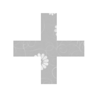 002050-flat-gray-floweral-icon-media-a-media291-volume1