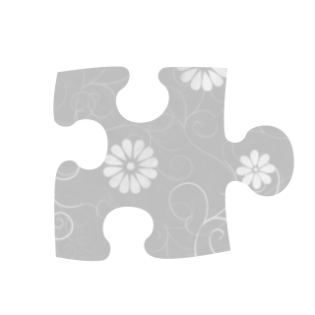 018423-flat-gray-floral-icon-symbols-shapes-puzzle3-ps6