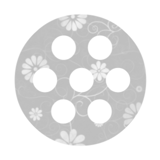 062020-flat-gray-floral-icon-people-things-button165