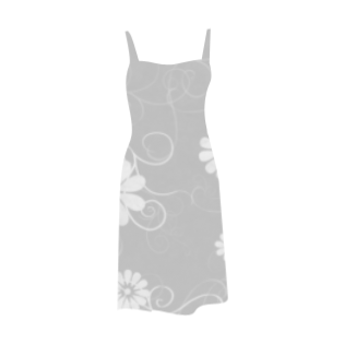 062036-flat-gray-floral-icon-people-things-dress