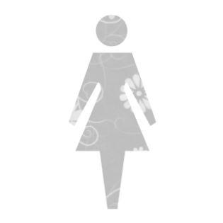 062126-flat-gray-floral-icon-people-things-people-woman25