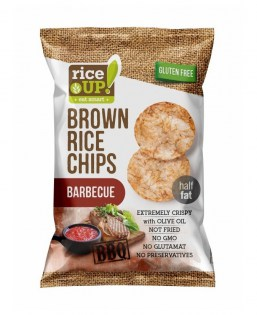 riceup_rizschips_barbecue_675x825_min