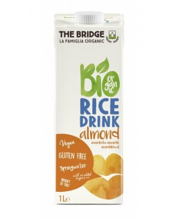 thebridge_Rice_Almond1000ml_675x825