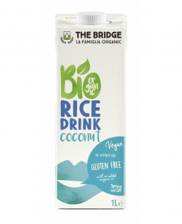 thebridge_Rice_Coconut1000ml_675x825